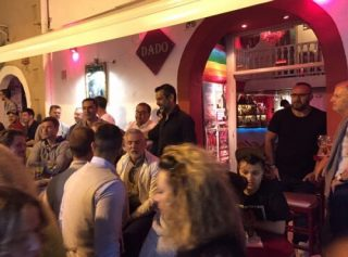 Dado-bar-gay-ibiza