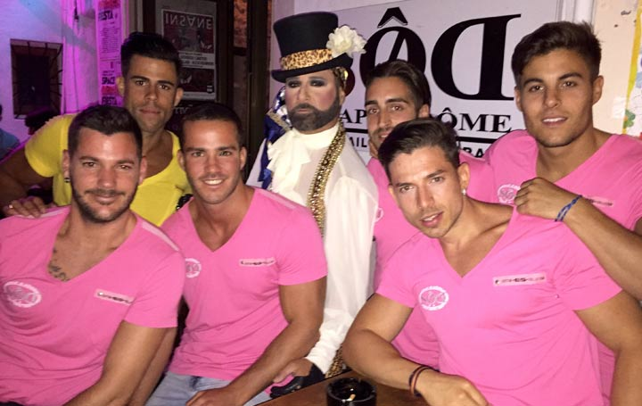 SOD-bar-Ibiza-gay