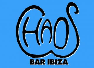 chaos-bar-gay-ibiza