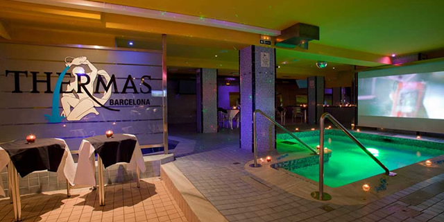 sauna-gay-thermas-gay-barcelona