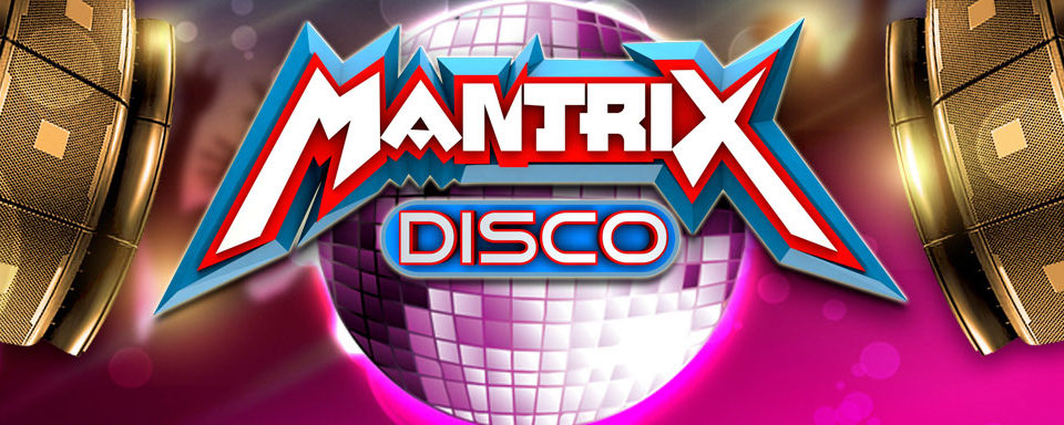 mantrix-gay-disco-maspalomas
