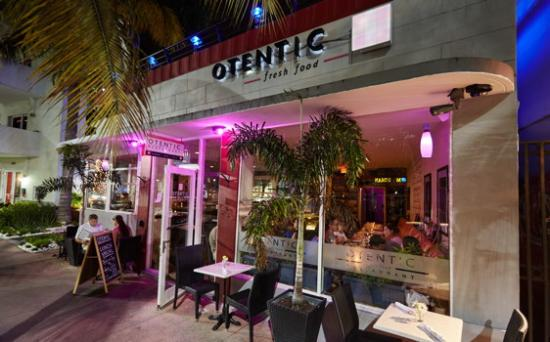 otentic-fresh-food-restaurant